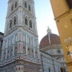 Hotel Nuova Italia фото 8