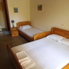 Отель Villa Xenos Греция, Закинф - отзывы, цены и фото номеров - забронировать отель Villa Xenos онлайн фото 2