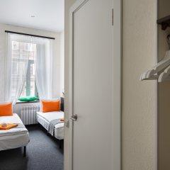 Station S13 Hotel комната для гостей фото 2