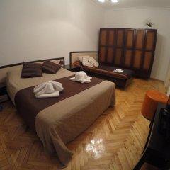 Гостиница AmbientHouse Lux Kurskaya в Москве отзывы, цены и фото номеров - забронировать гостиницу AmbientHouse Lux Kurskaya онлайн Москва комната для гостей фото 3