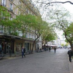 Отель Résidence du Cygne-Paris Centre Париж фото 2