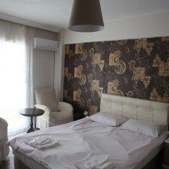 Rooster Hostel Турция, Измир - отзывы, цены и фото номеров - забронировать отель Rooster Hostel онлайн комната для гостей