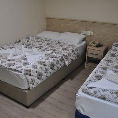 Kabacam Турция, Измир - отзывы, цены и фото номеров - забронировать отель Kabacam онлайн комната для гостей фото 4