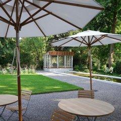 Отель Signau House And Garden Цюрих фото 8