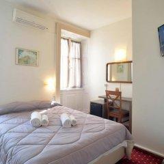 Отель Konstantinoupolis Hotel Греция, Корфу - отзывы, цены и фото номеров - забронировать отель Konstantinoupolis Hotel онлайн фото 2