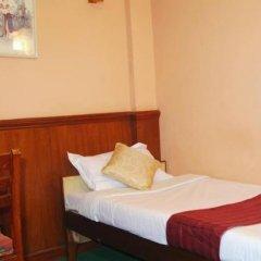 Отель Potala Guest House Непал, Катманду - отзывы, цены и фото номеров - забронировать отель Potala Guest House онлайн детские мероприятия