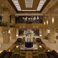 Отель Metropolitan Tokyo Ikebukuro Токио фото 4