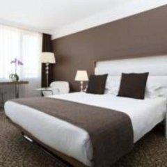 Richmond Istanbul Турция, Стамбул - 2 отзыва об отеле, цены и фото номеров - забронировать отель Richmond Istanbul онлайн комната для гостей фото 3