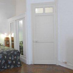 Отель Ophelia комната для гостей фото 2