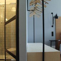 Отель Porto Music Guest House Порту ванная фото 2