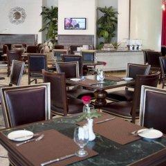 Grand Excelsior Hotel Al Barsha питание фото 3
