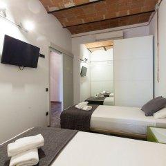 Отель AB Paral·lel Spacious Apartments Испания, Барселона - отзывы, цены и фото номеров - забронировать отель AB Paral·lel Spacious Apartments онлайн фото 10