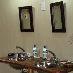 Отель The Pelican Lodge питание фото 2