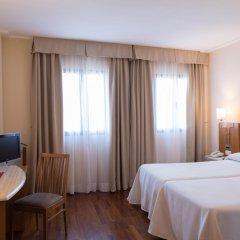 Hotel Inglaterra комната для гостей фото 4