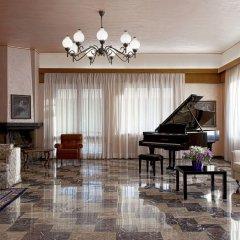 Отель alla Posta 1870 Италия, Региональный парк Colli Euganei - отзывы, цены и фото номеров - забронировать отель alla Posta 1870 онлайн комната для гостей