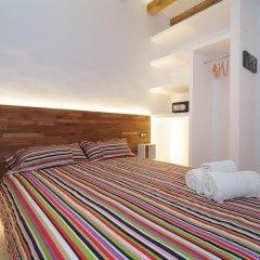 Отель Apartamentos Radas Барселона фото 7