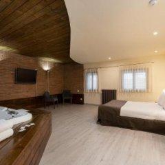 Отель Apartamentos DV Испания, Барселона - отзывы, цены и фото номеров - забронировать отель Apartamentos DV онлайн фото 16