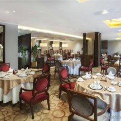 Millennium Hotel Chengdu питание фото 2