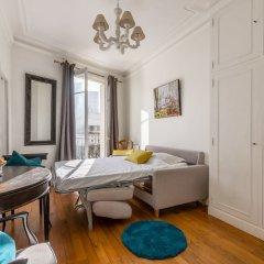 Отель Cosy Gambetta комната для гостей фото 2