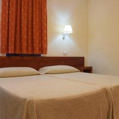 Отель Jandia Luz Морро Жабле комната для гостей