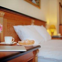 Гостиница Орбита Беларусь, Минск - - забронировать гостиницу Орбита, цены и фото номеров в номере