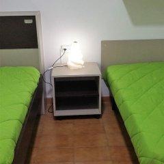 Отель Estudio 1034 - Montserrat 1-G Испания, Курорт Росес - отзывы, цены и фото номеров - забронировать отель Estudio 1034 - Montserrat 1-G онлайн сейф в номере