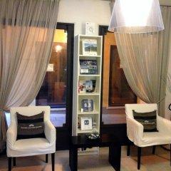 Отель La Contrada Италия, Вербания - отзывы, цены и фото номеров - забронировать отель La Contrada онлайн спа