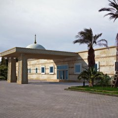 Primasol Hane Garden Турция, Сиде - отзывы, цены и фото номеров - забронировать отель Primasol Hane Garden онлайн фото 17