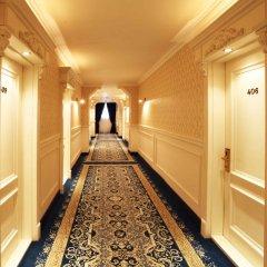 Royal Olympic Hotel Киев интерьер отеля фото 3