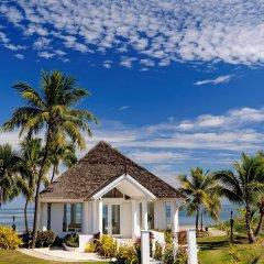 Отель Sheraton Fiji Resort Фиджи, Вити-Леву - отзывы, цены и фото номеров - забронировать отель Sheraton Fiji Resort онлайн фото 6
