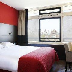 Отель Amsterdam Tropen Hotel Нидерланды, Амстердам - 9 отзывов об отеле, цены и фото номеров - забронировать отель Amsterdam Tropen Hotel онлайн комната для гостей фото 2