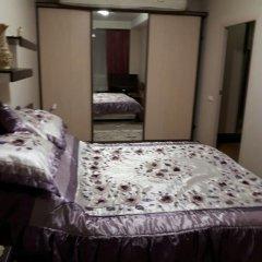 Гостиница Caucasus в Красной Поляне отзывы, цены и фото номеров - забронировать гостиницу Caucasus онлайн Красная Поляна комната для гостей
