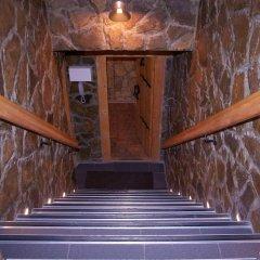 Гостиница Мини-Отель Патио в Тольятти 4 отзыва об отеле, цены и фото номеров - забронировать гостиницу Мини-Отель Патио онлайн интерьер отеля