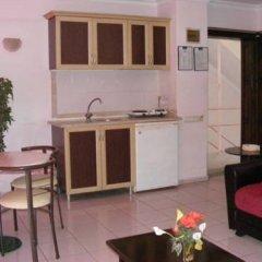 Antik Apart & Hotel Турция, Мармарис - отзывы, цены и фото номеров - забронировать отель Antik Apart & Hotel онлайн в номере фото 2