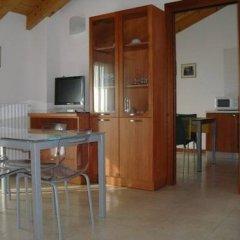 Отель Santa Teresa Италия, Мартеллаго - отзывы, цены и фото номеров - забронировать отель Santa Teresa онлайн комната для гостей фото 3