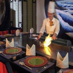 Отель Cinese Hotel Dongguan Китай, Дунгуань - 1 отзыв об отеле, цены и фото номеров - забронировать отель Cinese Hotel Dongguan онлайн развлечения
