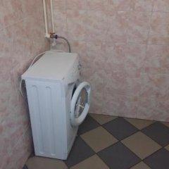Гостиница Вектор в Мурманске 2 отзыва об отеле, цены и фото номеров - забронировать гостиницу Вектор онлайн Мурманск ванная