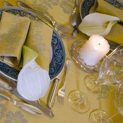 Отель Abano Ritz Италия, Абано-Терме - 13 отзывов об отеле, цены и фото номеров - забронировать отель Abano Ritz онлайн фото 3