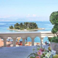 Отель Mouse Island Греция, Корфу - отзывы, цены и фото номеров - забронировать отель Mouse Island онлайн фото 4