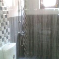 Отель Randi Homestay ванная