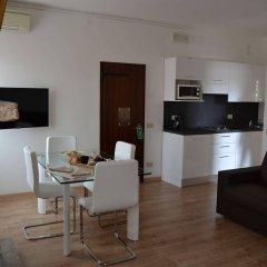 Отель Residence Ai Carmini Hotel Италия, Венеция - отзывы, цены и фото номеров - забронировать отель Residence Ai Carmini Hotel онлайн комната для гостей фото 3