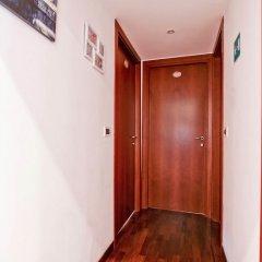 Отель Rent Rooms Filomena & Francesca интерьер отеля