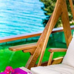 Miracle Akyaka Турция, Атакой - отзывы, цены и фото номеров - забронировать отель Miracle Akyaka онлайн спа
