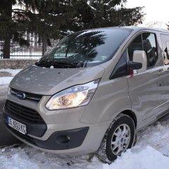 Отель Chichin Болгария, Банско - отзывы, цены и фото номеров - забронировать отель Chichin онлайн парковка