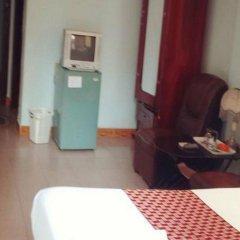 Отель Phong Nha Hotel Hue Вьетнам, Хюэ - отзывы, цены и фото номеров - забронировать отель Phong Nha Hotel Hue онлайн комната для гостей фото 2