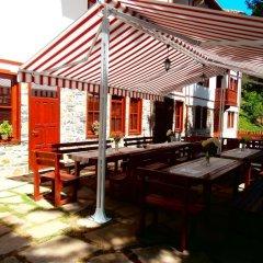 Отель Mitnitsa and TKZS Biliantsi Болгария, Чепеларе - отзывы, цены и фото номеров - забронировать отель Mitnitsa and TKZS Biliantsi онлайн фото 28