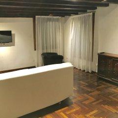 Отель La Felice Canal Grande Италия, Венеция - отзывы, цены и фото номеров - забронировать отель La Felice Canal Grande онлайн фото 3