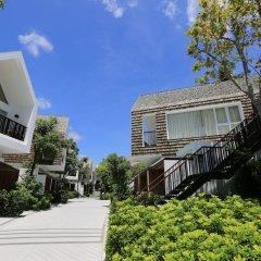 Отель Celes Beachfront Resort Самуи фото 2