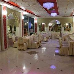 Гостиница Астрал (комплекс А) в Тихвине отзывы, цены и фото номеров - забронировать гостиницу Астрал (комплекс А) онлайн Тихвин помещение для мероприятий фото 2
