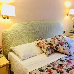 Отель Belvedere Resort Ai Colli Италия, Региональный парк Colli Euganei - отзывы, цены и фото номеров - забронировать отель Belvedere Resort Ai Colli онлайн комната для гостей фото 2